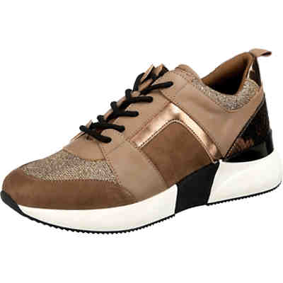 La Strada Fashion Sneaker Sneakers Low
