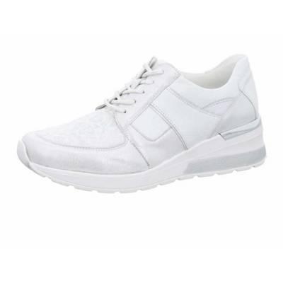 WALDLÄUFER Schuhe in weiß günstig kaufen | mirapodo