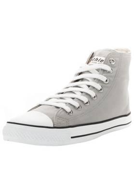 SKECHERS, Sneakers High Blinkies TWI LITES STARRY DANCER für