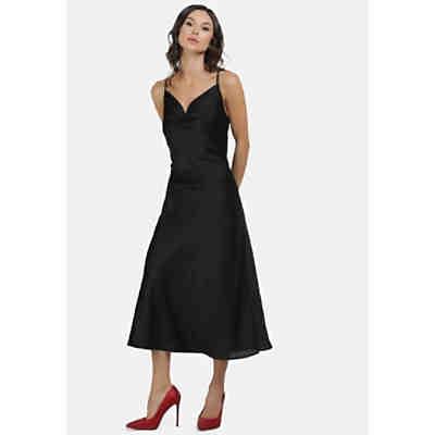 Schwarzes Kleid Gunstig Kaufen Mirapodo