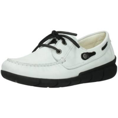Wolky Schuhe günstig kaufen | mirapodo