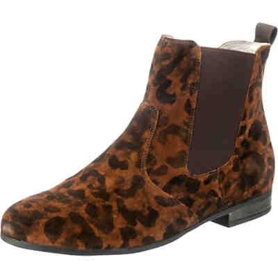 H-ulla Chelsea Boots