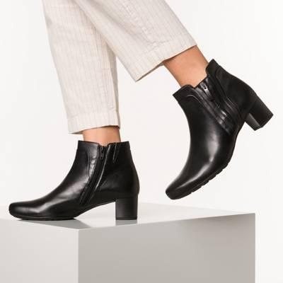 Gabor Schuhe & Taschen günstig kaufen | mirapodo