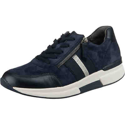 Rollingsoft Sneakers Low