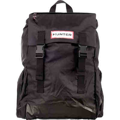 Original Ripstop Packable Backpack Freizeitrucksäcke