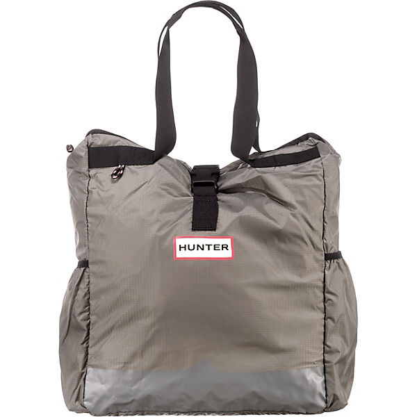 Original Ripstop Packable Tote Shopper