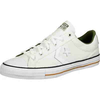 Schuhe Star Player OX Sneakers Low