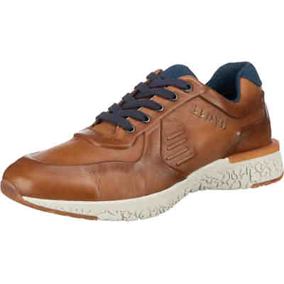 Benedict Lloyd Selected Sneakers Low