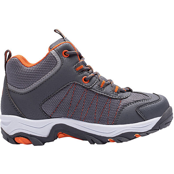 Kinder Outdoorschuhe FJELL HIKER