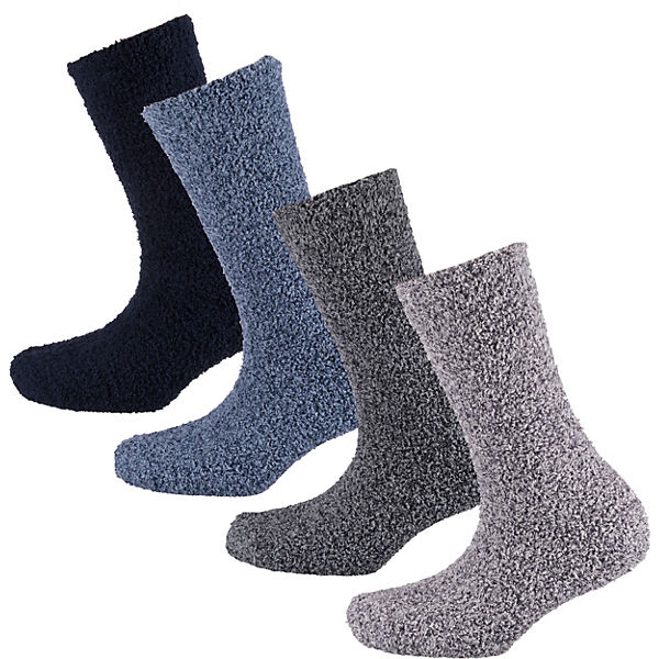 Online Women Fashion Socks 4p