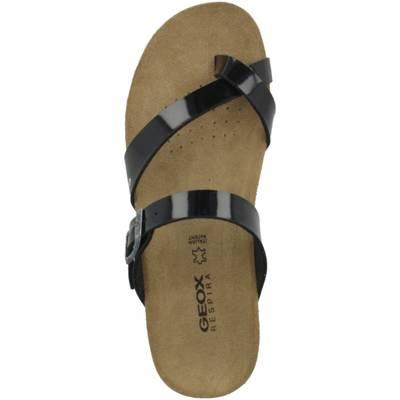 GEOX Clogs & Pantoletten günstig kaufen | mirapodo