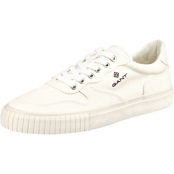 Faircourt Sneakers Low