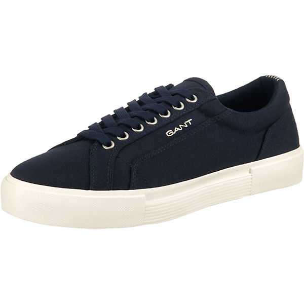 Champroyal Sneakers Low