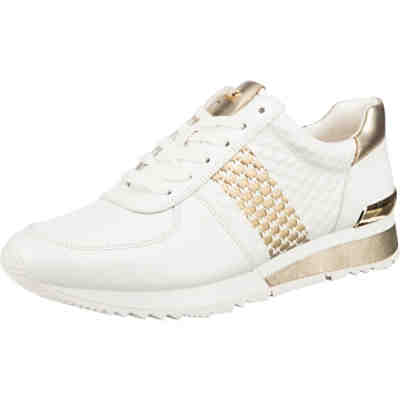 Allie Sneakers Low