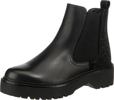 Chelsea Boots für Damen günstig online kaufen   mirapodo