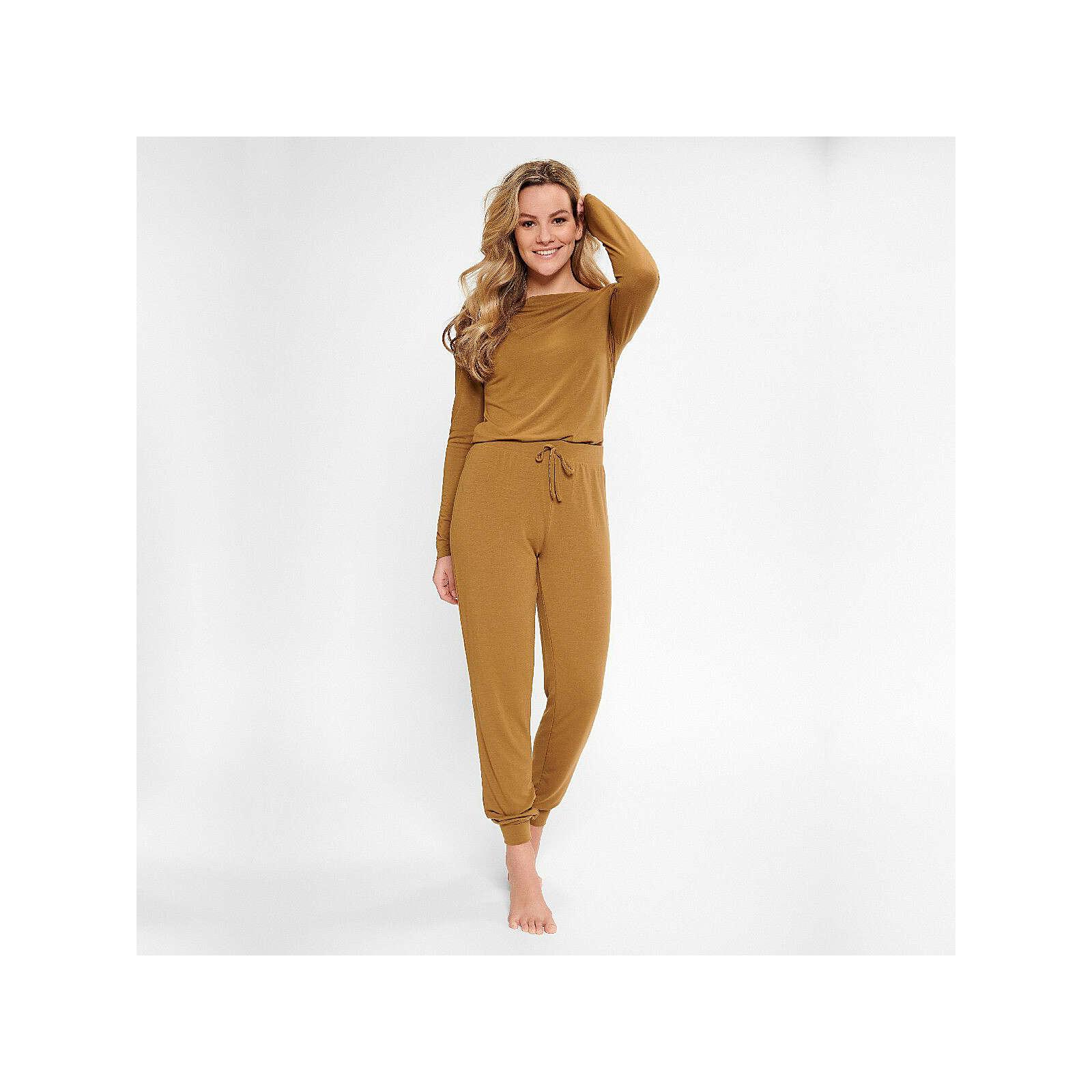 LingaDore® Set Pyjama Schlafanzüge