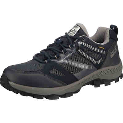 Downhill Texapore Low  Wanderschuhe