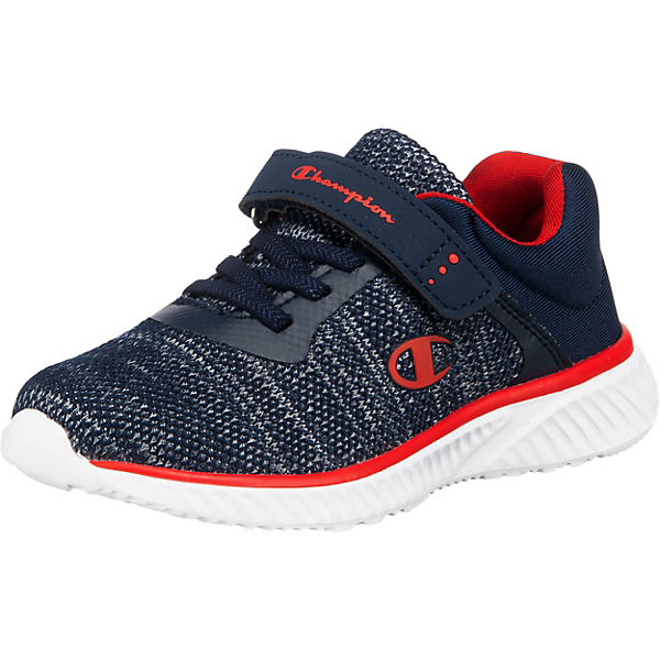 Sneakers Low SOFTY 3 PS für Jungen