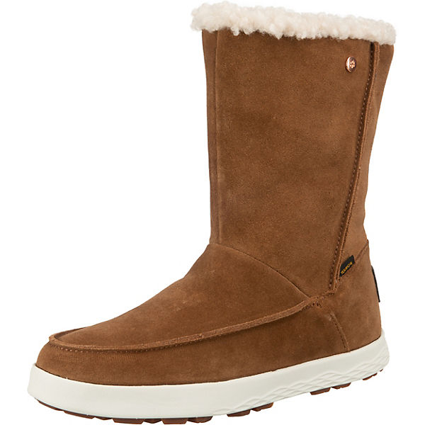 Auckland Wt Texapore Boot H W Winterstiefel