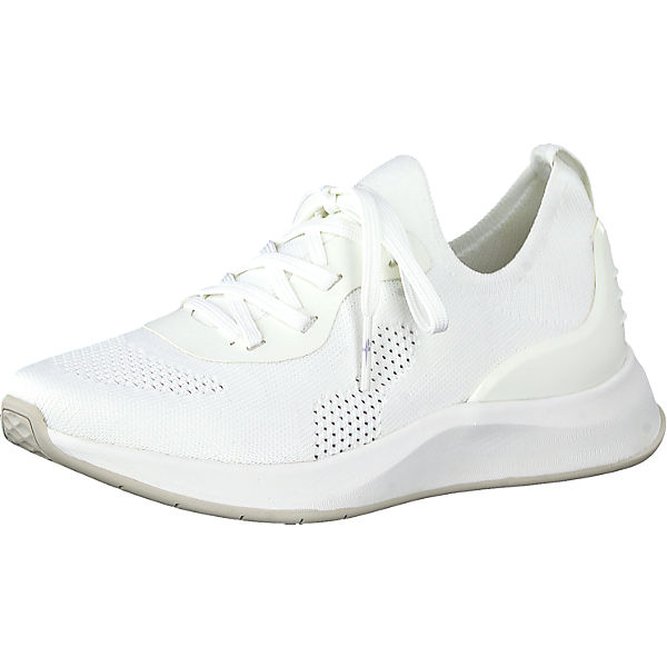 Fashletics Sneakers Low