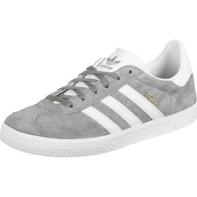 adidas Originals, adidas Schuhe Gazelle J W Sneakers Low