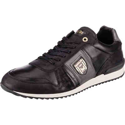 Umito Uomo Low Sneakers Low