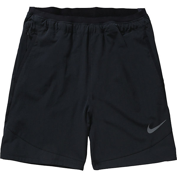 Flex Rep Short 2.0 Shorts