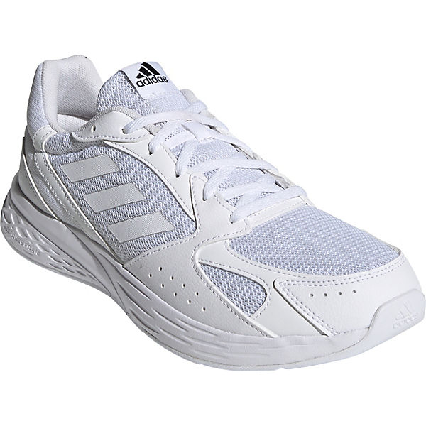 Response Run Sneakers Low
