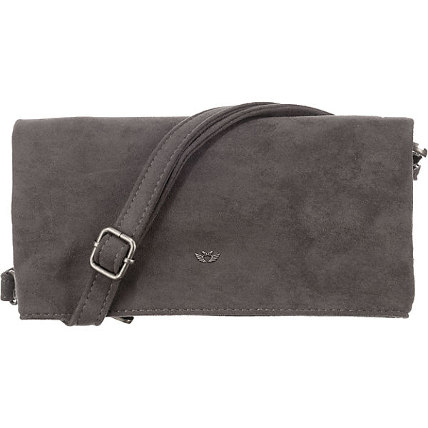 Ronja Small Clutch