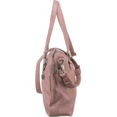 Gwen Shopper Medium Handtasche