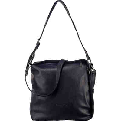 Gwen Hobo Medium Handtasche