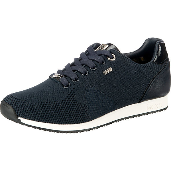 Cato Sneakers Low