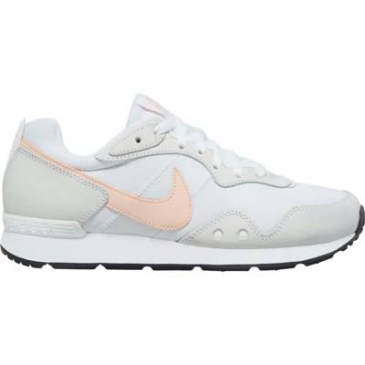 Nike Sportswear Schuhe für Damen günstig kaufen | mirapodo