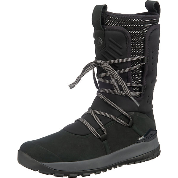 Falera Pro High Wp Women Winterstiefel