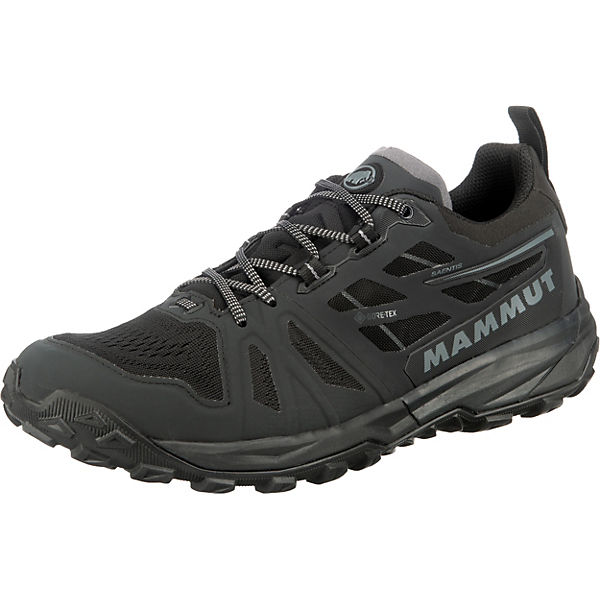 Saentis Low Gtx® Men Trekkingschuhe
