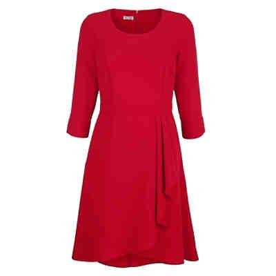 Festliche Kleider Gunstig Kaufen Mirapodo