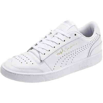 Ralph Sampson Lo Perf Sneakers Low