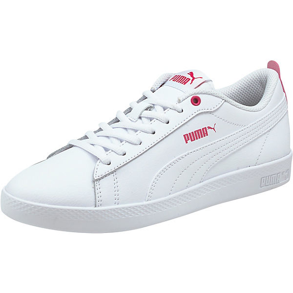Puma Smash Wns V2 L Sneakers Low