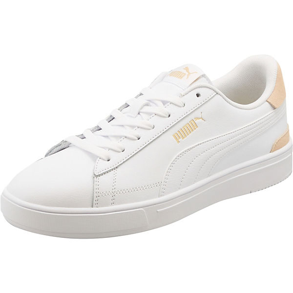 Puma Smash Pro Sneakers Low