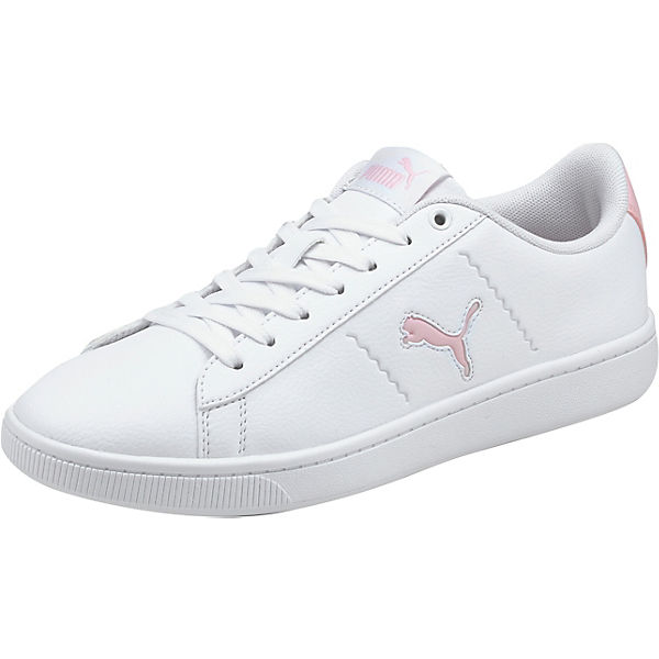 Puma Vikky V2 Cat Sneakers Low