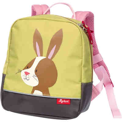Rucksack Hase Forest (25122)