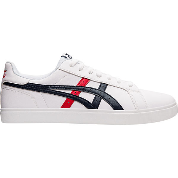Classic Ct Sneakers Low