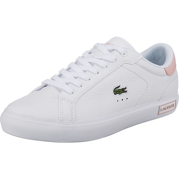 Powercourt 0721 2 Sfa Sneakers Low