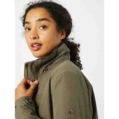 outdoorjacke madison avenue Outdoorjacken
