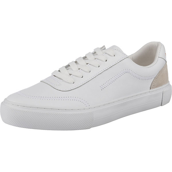 Venuse 1a Sneakers Low