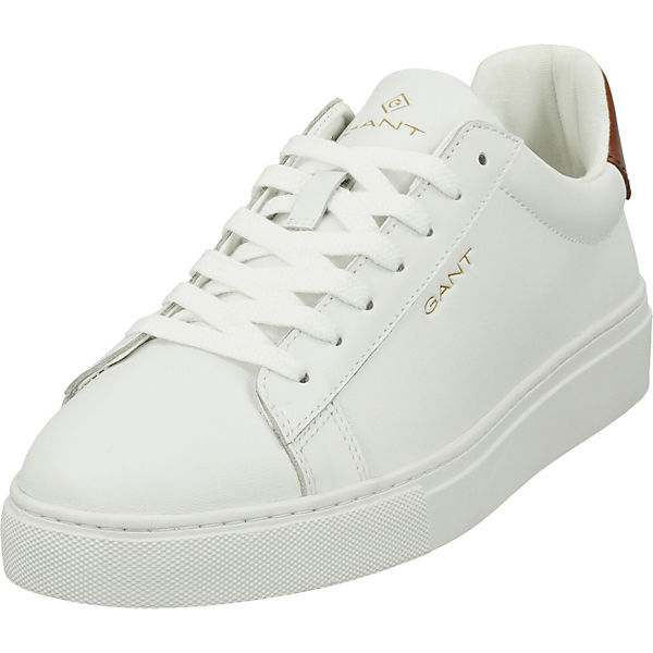 Mc Julien Sneakers Low