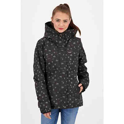 NaomiAK Jacket Winterjacken