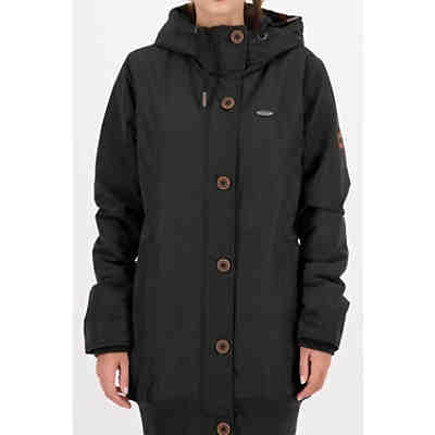 AbbyAK Coat Winterjacken