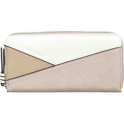Elina Long Zip Wallet Portmonnaie