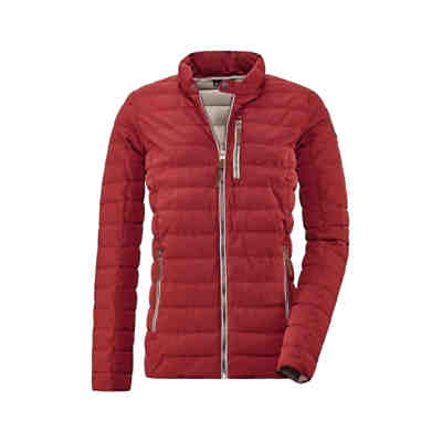 Casualjacke Fahiro Outdoorjacken M